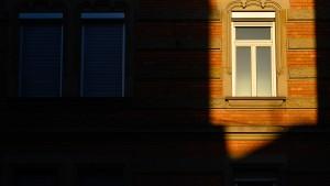 Eigentümer müssen Gebäudesanierungen selbst zahlen