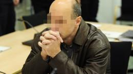 Reemtsma-Entführer bleibt vorerst in niederländischer U-Haft