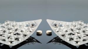 Alte Pillen, neuer Nutzen