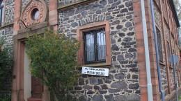 Steinherz
