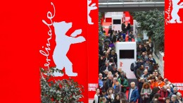 Diese Highlights bietet das Jubiläumsfestival