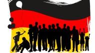 In den Eurokrisenstaaten lernen 50 Prozent mehr Menschen Deutsch als noch vor drei Jahren