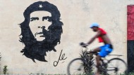 Donald Trump verschärft die Reisebestimmungen für Kuba.