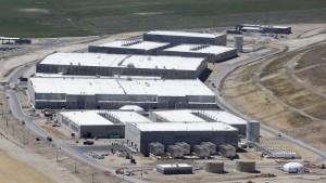 Weißes Haus schwächt Gesetz gegen NSA ab