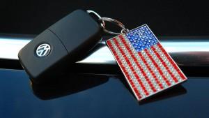 """VW kommt in der Aufarbeitung des """"Dieselgate"""" in Amerika schnell voran"""