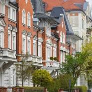 Mietwohnungen sollen in Zukunft erschwinglicher werden.