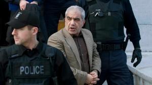 Vierfacher Ehrenmord bewegt Kanada