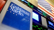 Goldman Sachs bietet Sparkonten für Kleinsparer