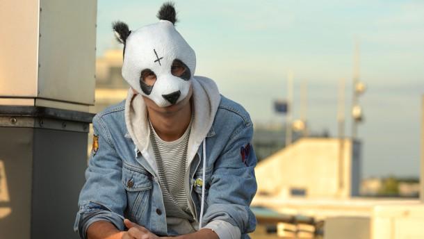 Wie deutsche Rapper NFTs für sich entdecken