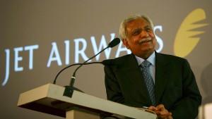 Indien geht gegen seine Milliardäre vor