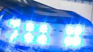 Tatmotiv unklar: Zwei Tote nach Messerstichen im belgischen Eupen