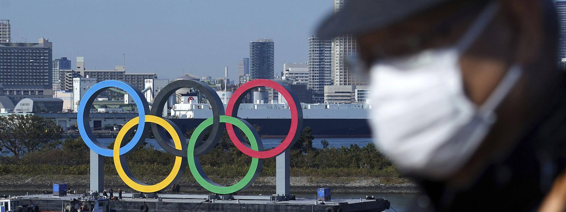 USA geben Reisewarnung für Japan aus