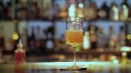 """Teaser Bild für Cocktail- Serie """"Schön getrunken"""""""