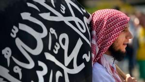 Allahs Freund, aller Welt Feind