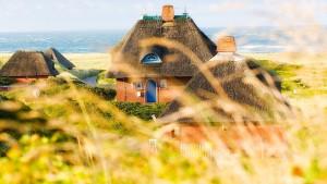 Was Sie beim Kauf eines Ferienhauses beachten müssen