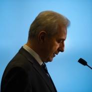 Der Islam gehöre nicht zu Sachsen, sagt Ministerpräsident Stanislaw Tillich