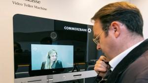 Kunden haften nicht mehr fürs Online-Banking