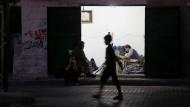 Die Arte-Reportage porträtiert das Leben im Gazastreifen.