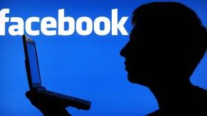 Facebook muss endlich haften!