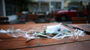 Ansbach-Attentäter erhielt Anweisungen aus Nahem Osten