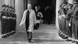 Die doppelte Staatsgründung 1949