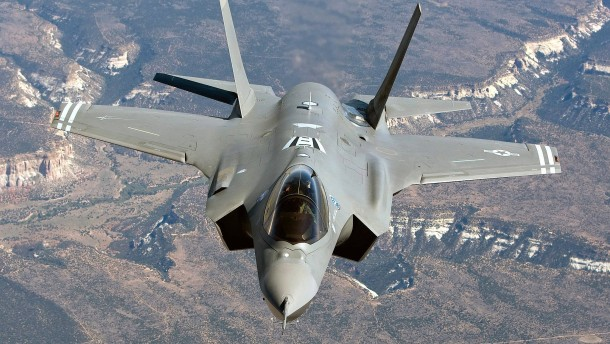 Was die Luftangriffe in Saudi-Arabien für Deutschland bedeuten
