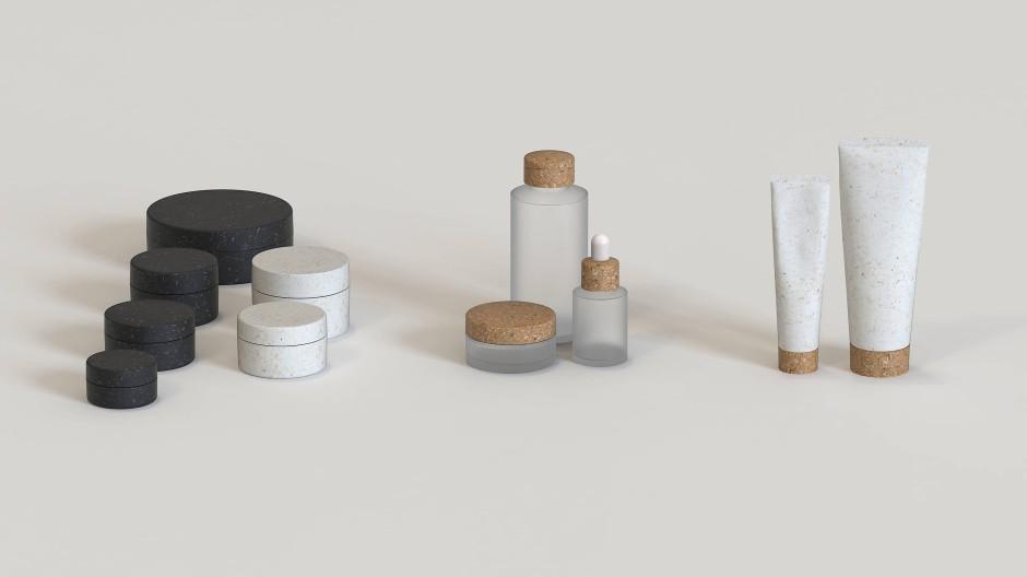 Kosmetik in Bioplastik: Chanel hat schon angeklopft
