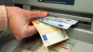Basel-III-Übergansregelung für den Mittelstand