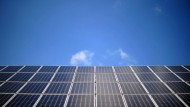 Solarzellen auf dem Dach? So geht's richtig