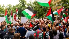 Antisemitismus: Grenzen der Willkommenskultur