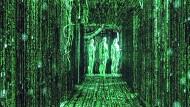 Simulationshyptothese: Leben wir in einer Computersimulation?