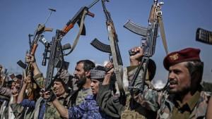 Rüstungsexporte für 1,2 Milliarden Euro