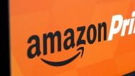 Amazon macht Youtube Konkurrenz