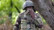 Deutscher Islamist von kenianischen Behörden gesucht