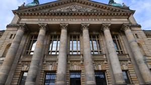Berliner Neonazi-Polizist wird aus Beamtenverhältnis entlassen