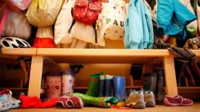 """BDA fordert """"hoechste Prioritaet"""" fuer Ausbau der Kinderbetreuung"""