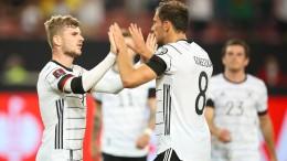 DFB kritisiert WM-Pläne der FIFA