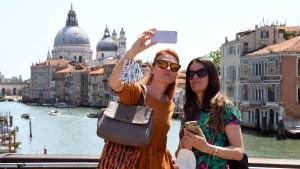 Was Sie beim Sommerurlaub 2021 beachten müssen