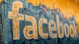 Facebook nimmt Abstand zu Wahlkämpfern