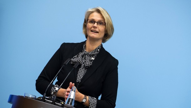 """""""Wir wollen Weltmeister auf dem Gebiet des Grünen Wasserstoffs werden"""""""