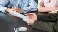 Das neue Gesetz zur Finanzberatung gehört in den Schredder