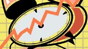 Börse: Feste Kurse zum Jahresschluss