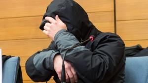 Fahrdienstleiter legt vor Gericht Geständnis ab
