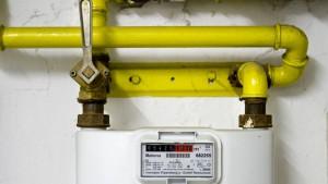 Wechsel des Gaslieferanten lohnt sich