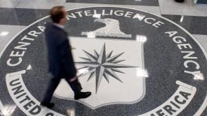 CIA sieht Leben von Amerikanern in Gefahr