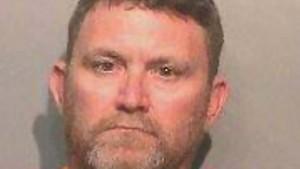 Ist der Polizisten-Mörder von Iowa ein Rechter?