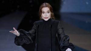 Massive Kritik am Kultur-Lockdown in Frankreich