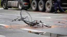 Gericht stellt Verfahren nach schwerem Unfall in Bad Vilbel ein
