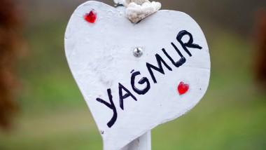 Trotz Hinweise auf Misshandlung konnte Yagmur nicht gerettet werden