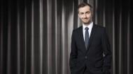 Gericht verbietet Teile von Böhmermanns Schmähgedicht